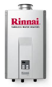 1991097-rinnai+water+heater